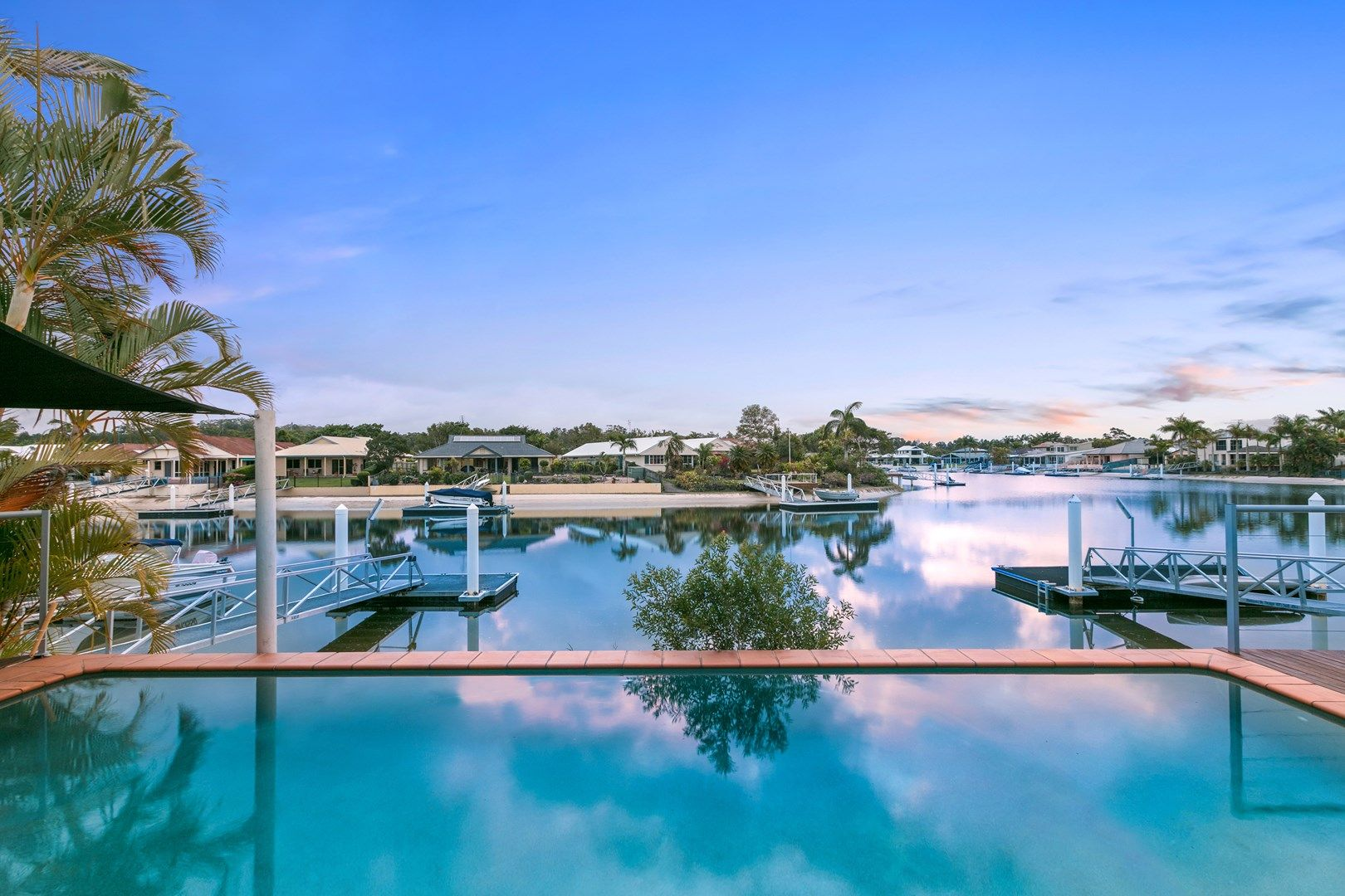 136 Tepequar Drive, Maroochydore QLD 4558, Image 1