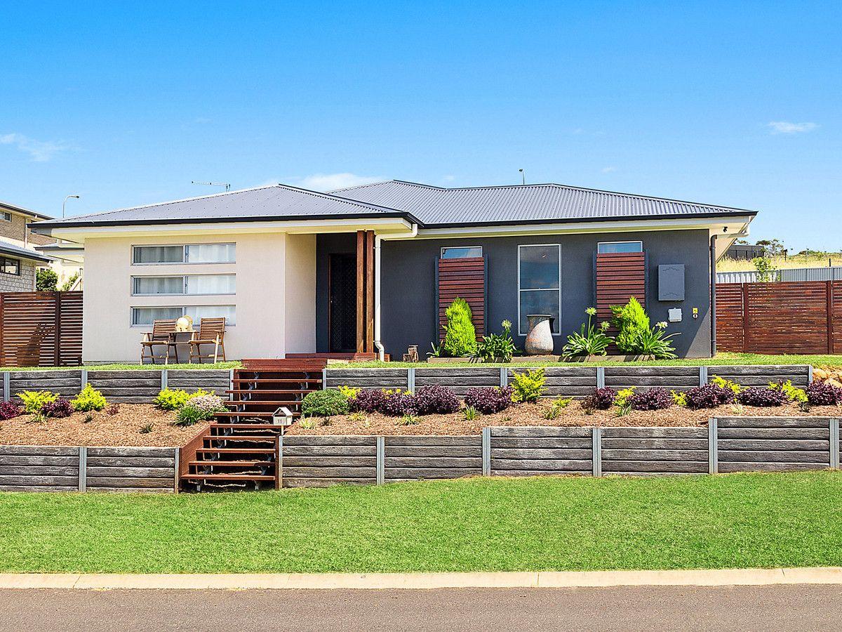 11 Bannockburn Court, Cumbalum NSW 2478, Image 1