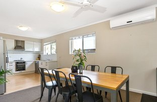 Picture of 78 Derby Road, Shenton Park WA 6008