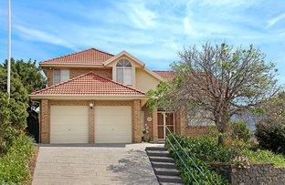 12 Highcroft Boulevarde, Horsley NSW 2530