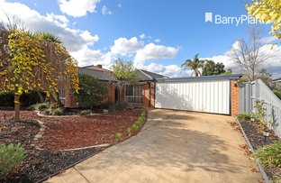 Picture of 184 Murrindal Drive, Rowville VIC 3178