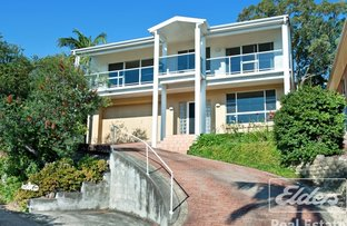 23 Faulkner Crescent, North Lambton NSW 2299