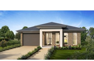 Picture of Lot 1227 Audley Circuit, Gregory Hills NSW 2557