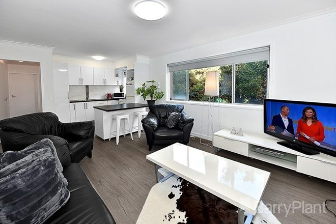 Picture of 8/780-782 Warrigal Road, MALVERN EAST VIC 3145