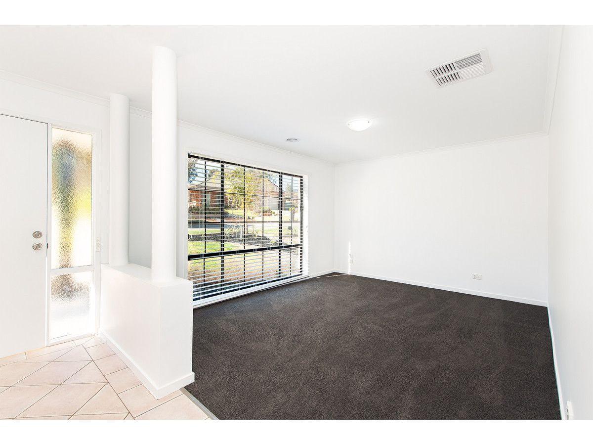 54 Maryville Way, Thurgoona NSW 2640, Image 1