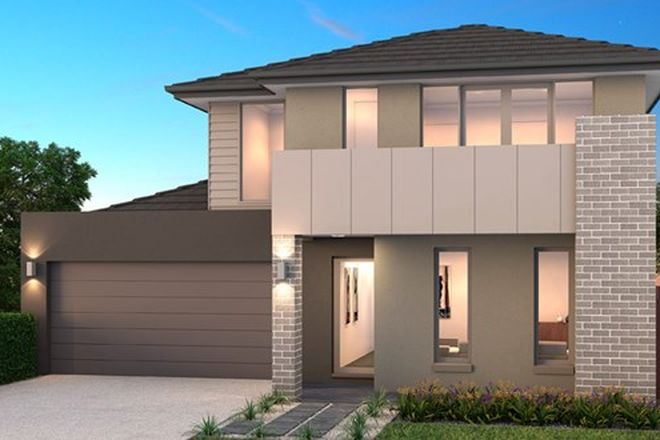 Picture of Lot 524 Bundeena Rd, GLENNING VALLEY NSW 2261
