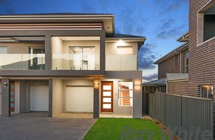 Picture of 29 Keith Street, Schofields NSW 2762
