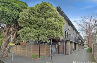 Picture of 21/131 Glen Huntly Road, Elwood VIC 3184