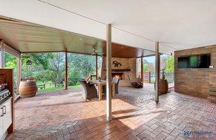 Picture of 31 Binda Road, Mulwala NSW 2647