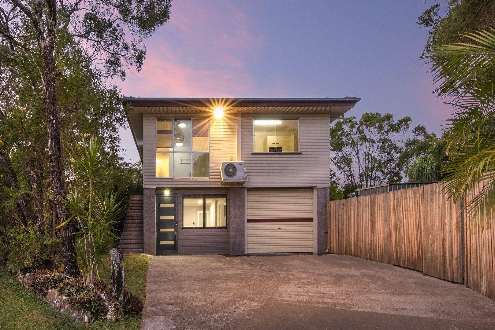 49 Camelia Avenue, Logan Central QLD 4114, Image 0