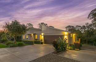 Picture of 15 Cooroibah Cres, Tewantin QLD 4565