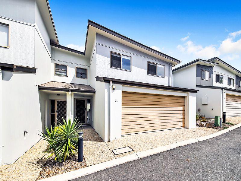 31/11 Tripcony Place, Wakerley QLD 4154, Image 1