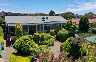 Picture of 9 York Crescent, Kingscote SA 5223