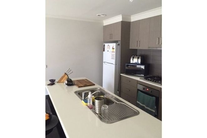 Picture of 2/176 Park Road, MARYBOROUGH VIC 3465