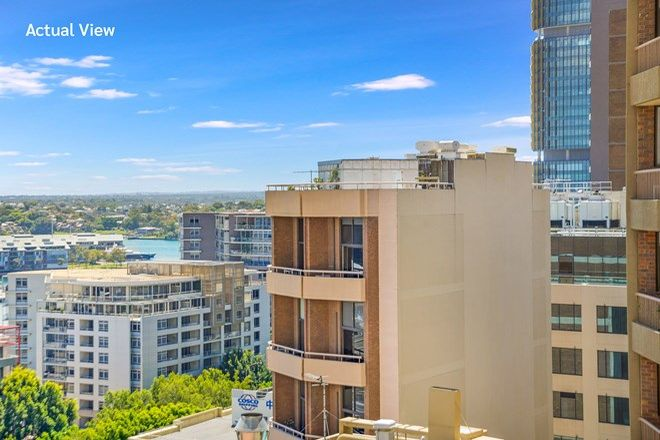 Picture of 92/361 Kent Street, SYDNEY NSW 2000