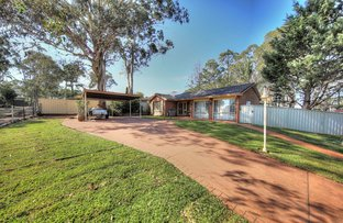 Picture of 24 Thorncroft Close, Bargo NSW 2574