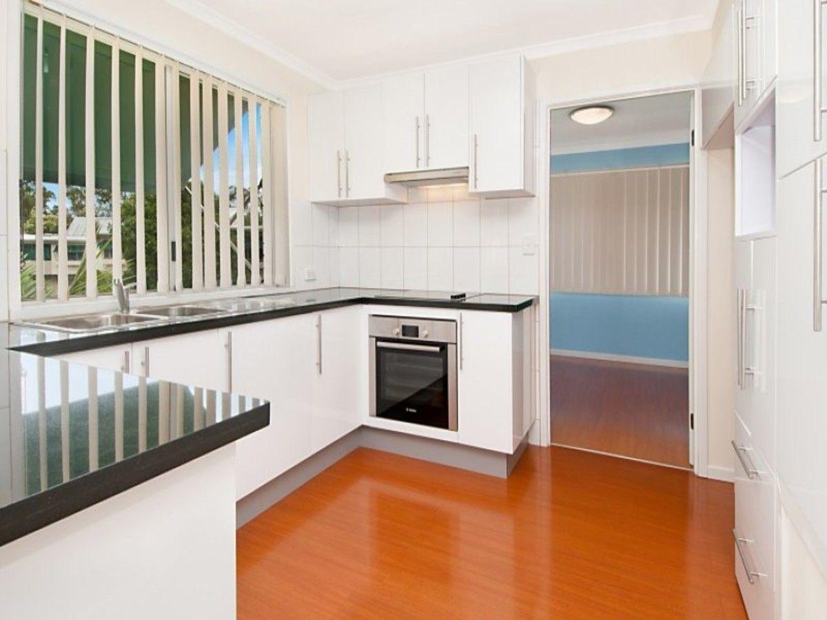 5/95 Strickland Terrace, Graceville QLD 4075, Image 1