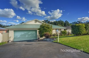 Picture of 27 Emerald Drive, Meroo Meadow NSW 2540