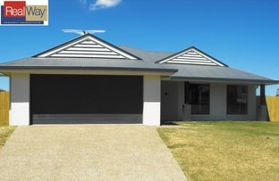 Picture of 7 Illawarra Close, Griffin QLD 4503