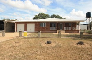 5 Vasta Road, Jarvisfield QLD 4807