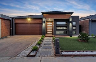 Picture of 8 Garry Drive, Tarneit VIC 3029