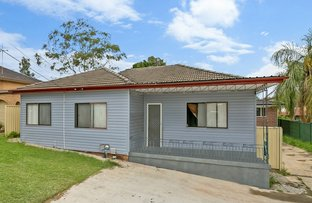 Picture of 280 Bungarribee Road, Blacktown NSW 2148