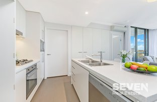 Picture of 709/1 Australia Avenue, Sydney Olympic Park NSW 2127