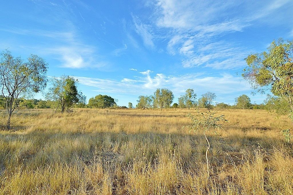 Lot 69 Zischke Road, Hatton Vale QLD 4341, Image 2