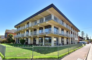 Picture of 32 Tod Street, Glenelg North SA 5045
