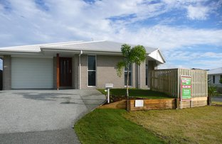 Picture of 1/111 Fairbourne Terrace, Pimpama QLD 4209