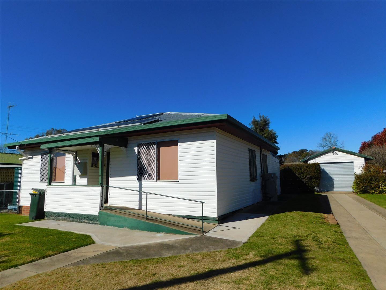 12 Harper Street, Coonabarabran NSW 2357, Image 0