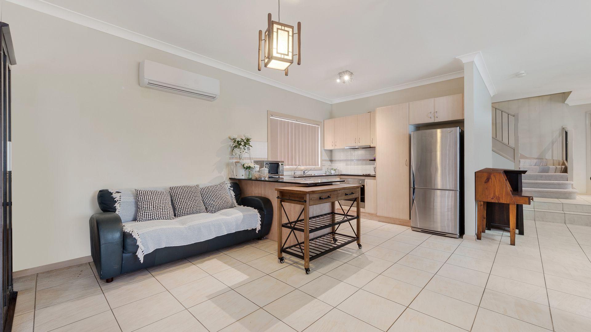 Glenfield NSW 2167, Image 2