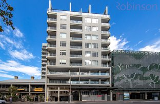 Picture of 75/741 Hunter Street, Newcastle West NSW 2302