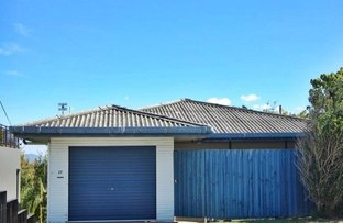 Picture of 28 Canberra Terrace, Caloundra QLD 4551