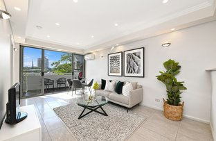 Picture of 12/303-321 Miller Street, Cammeray NSW 2062
