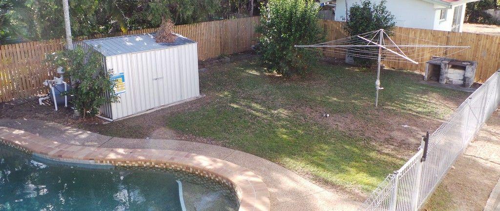 9 Churinga Street, Kirwan QLD 4817, Image 2