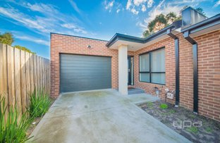 Picture of 3/217 West Street, Glenroy VIC 3046
