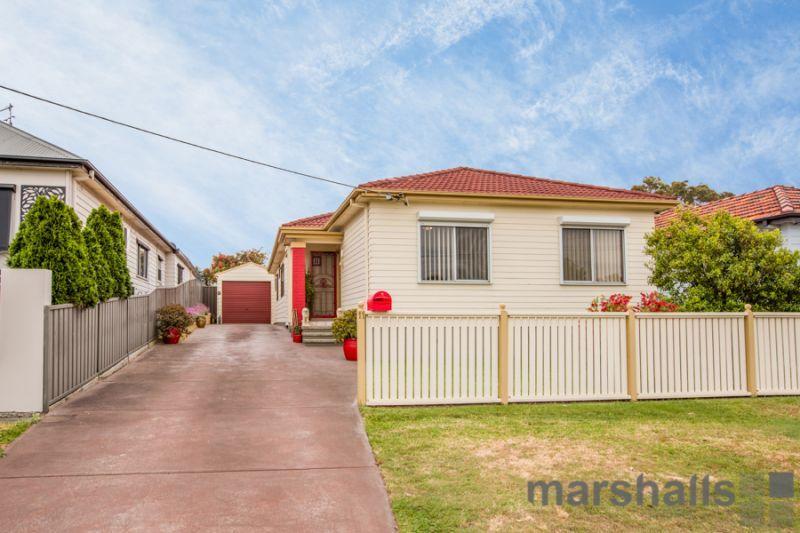 11 Stanley Street, Belmont NSW 2280, Image 0