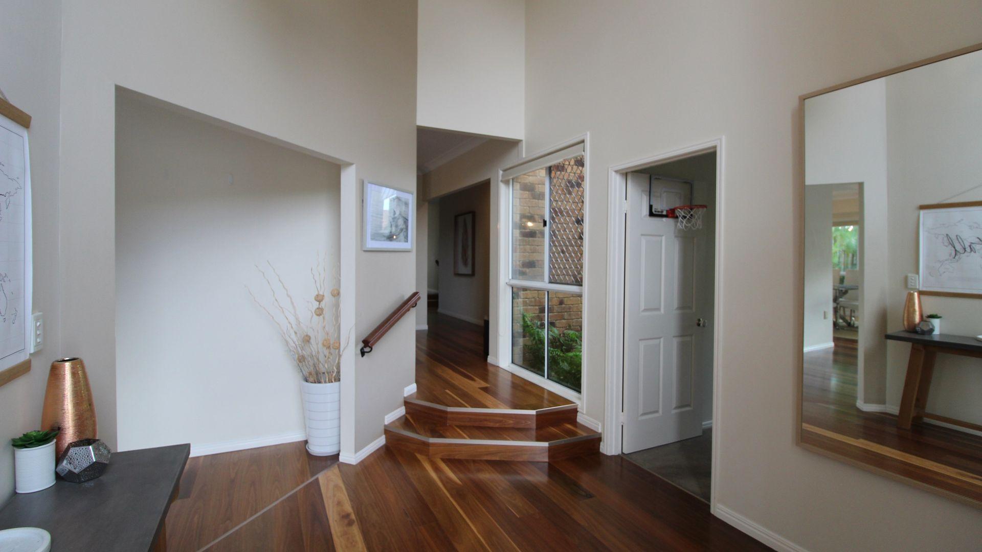 3 Strathmore Court, Robina QLD 4226, Image 1