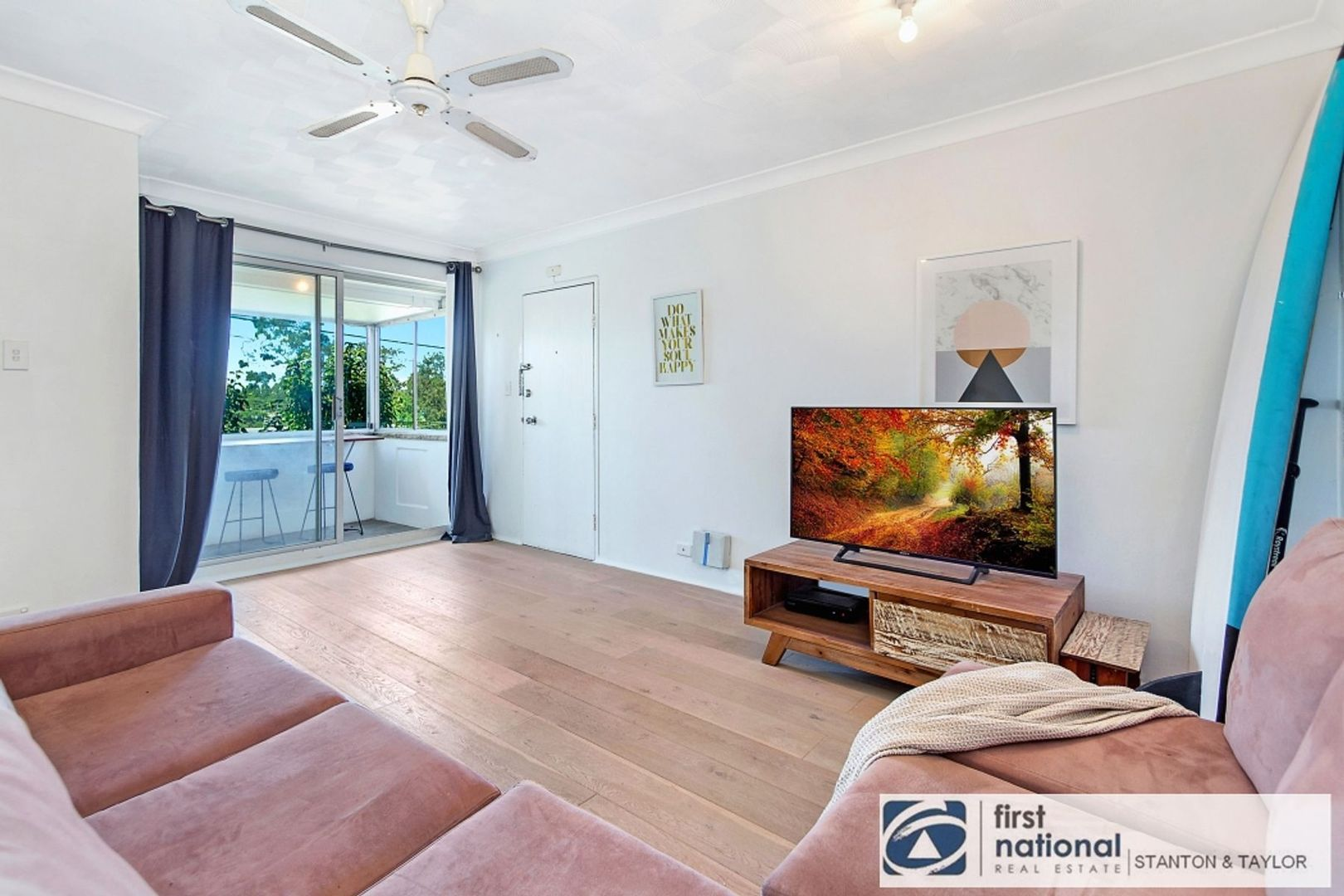 4/20-22 The Crescent, Penrith NSW 2750, Image 1