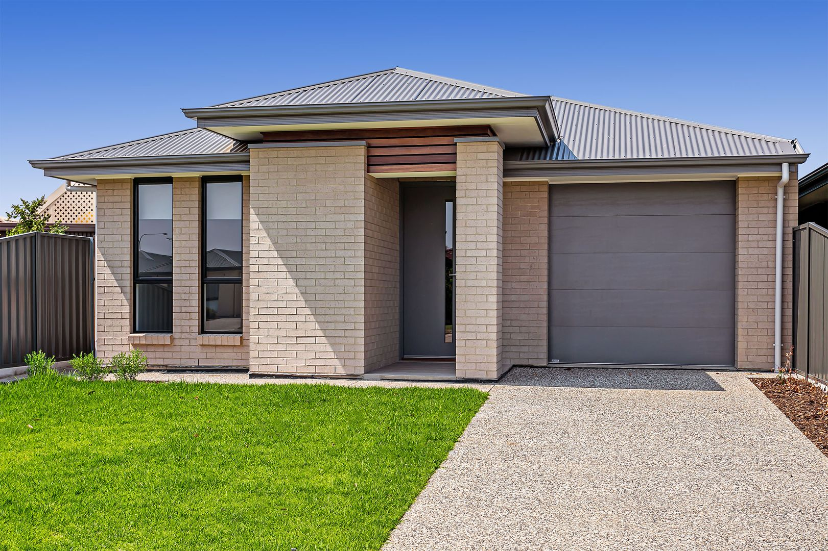 68A Sir Keith Smith Drive, North Haven SA 5018, Image 0
