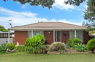 Picture of 167 Princes Highway, Port Fairy VIC 3284