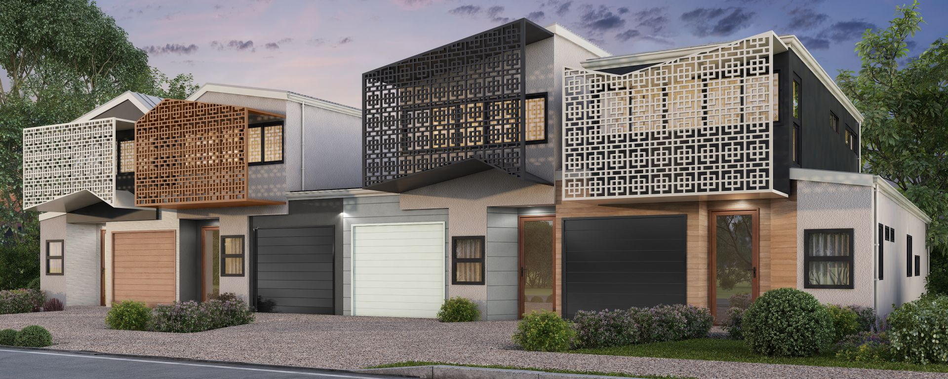 1-4/4 Besley Street, Buderim QLD 4556, Image 0