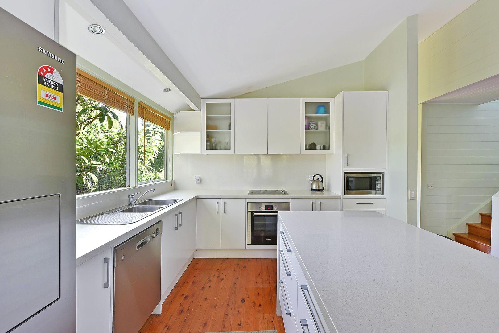 18 Murrumba Place, Killara NSW 2071, Image 0