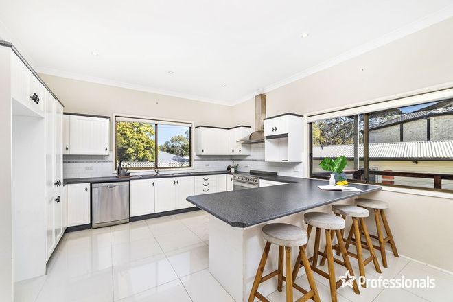 Picture of 18 Clive  Street, REVESBY NSW 2212