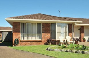 Picture of 2/16 Justine Parade, Rutherford NSW 2320