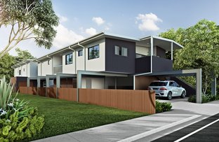 Picture of 2/34 Amherst Street, Acacia Ridge QLD 4110