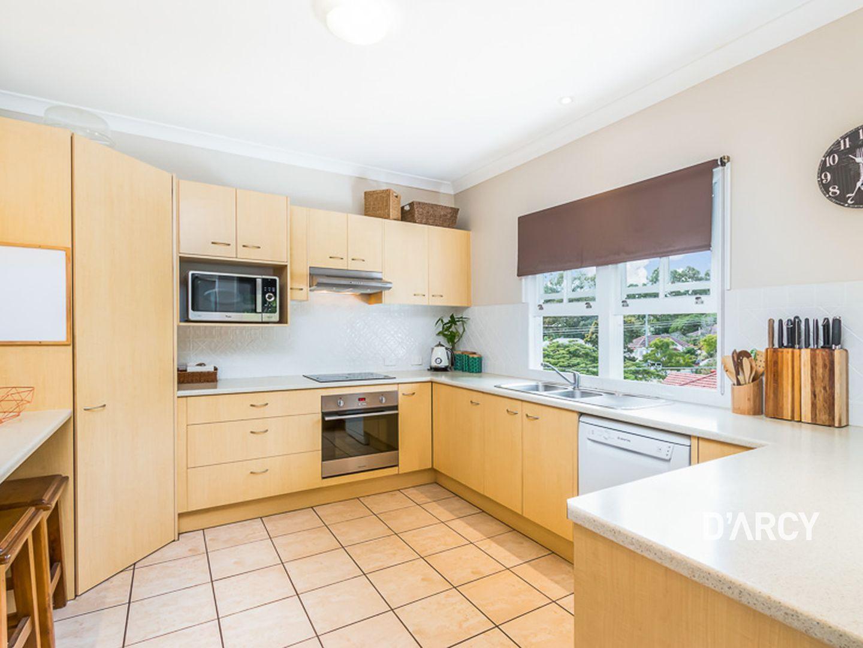 6 Lynwood Crescent, Ashgrove QLD 4060, Image 2