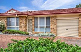 3/2 Teramby Road, Broadmeadow NSW 2292