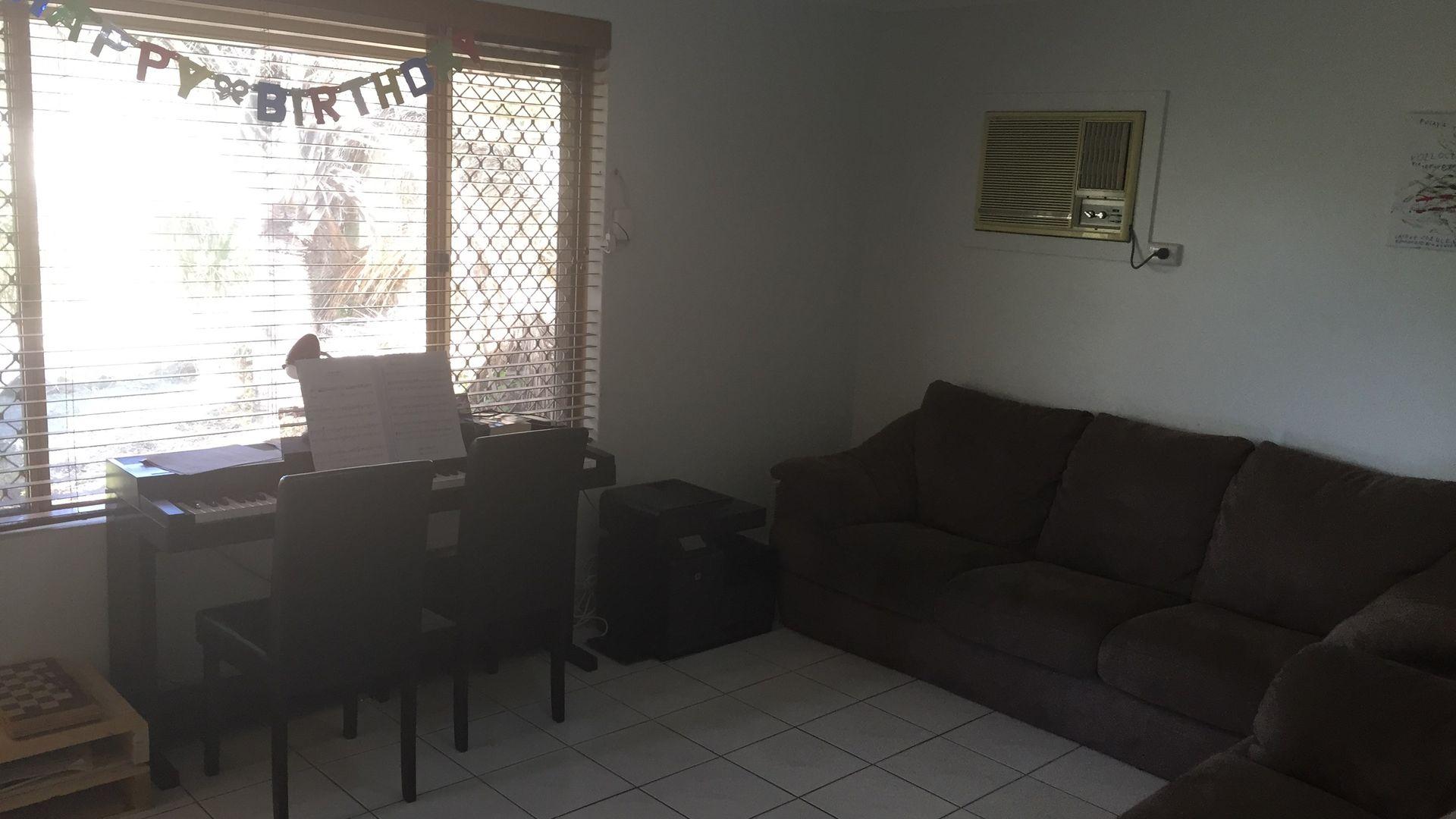 4/372 High Street, Fremantle WA 6160, Image 2